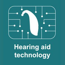 hearing-aids-technology-small-hero