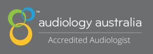audaus_accredited02_72_RGB_LRG 1