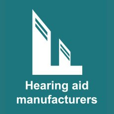 hearingmanufacturer-hearing-aids-small-hero
