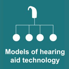 models-hearing-aids-small-hero