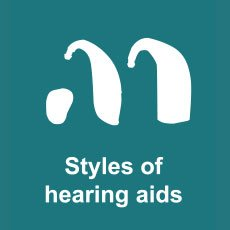 style-hearing-aids-small-hero