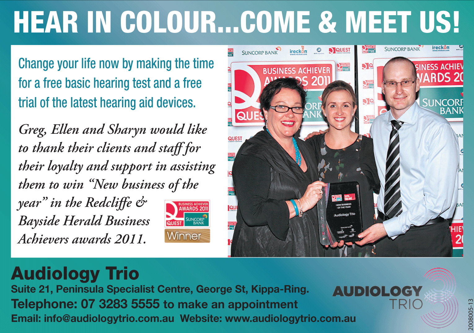 AudiologyTrio_Quest_hearing_aid_specialist